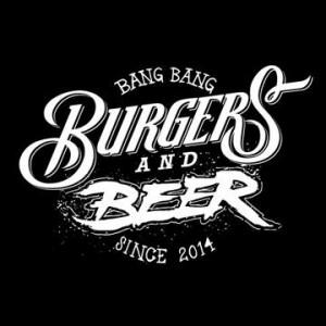 Bang Bang Burgers & Beer