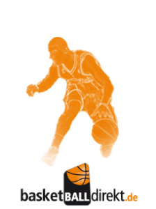 Basketballdirekt